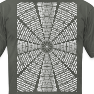 Design ~ Dome Ceiling 2