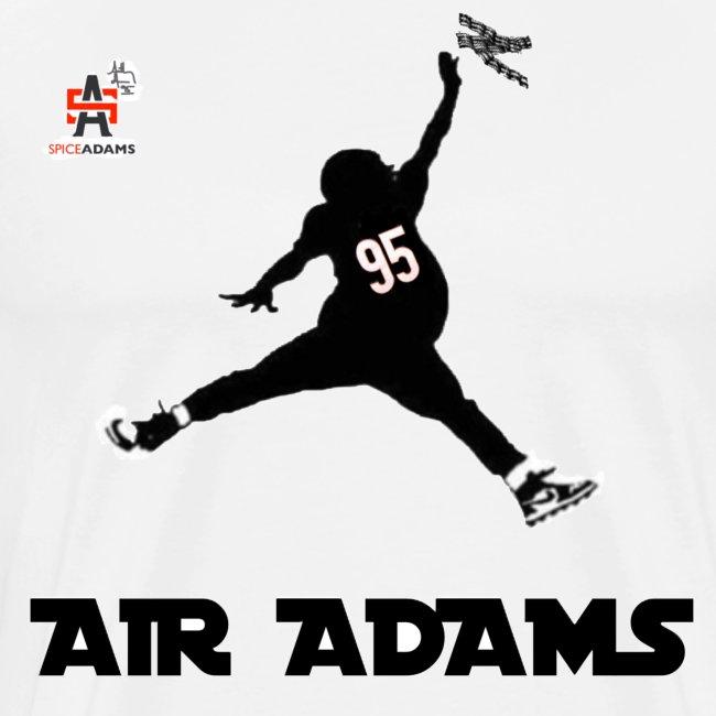 Air Adams