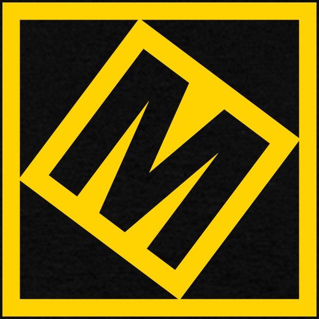 Mathologer logo