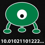 Design ~ Pi in base 3
