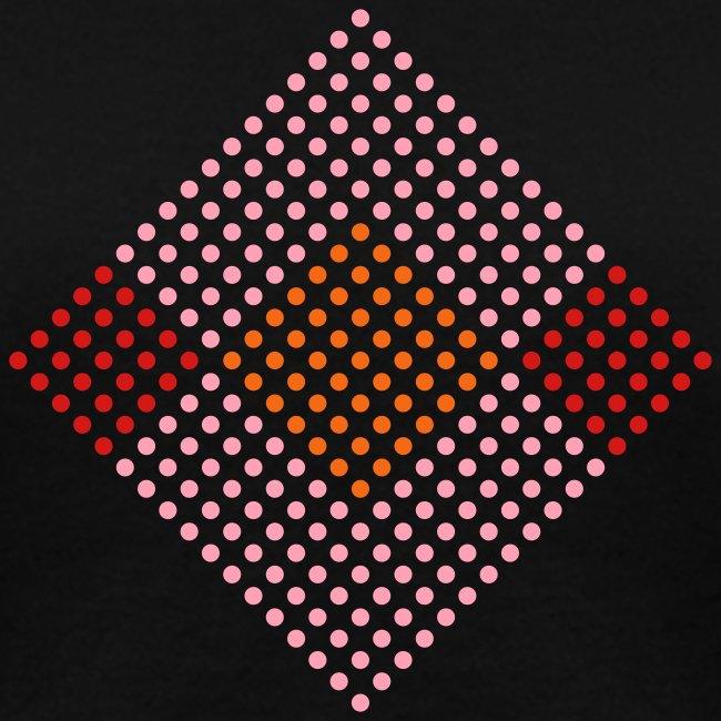 Pythagorean near miss generator