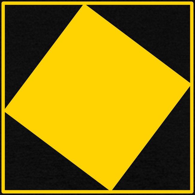 Pythagoras proof