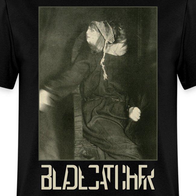 Bladecatcher - Obverse
