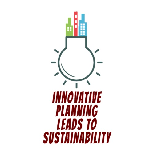 Plannin Leads to Sustainability