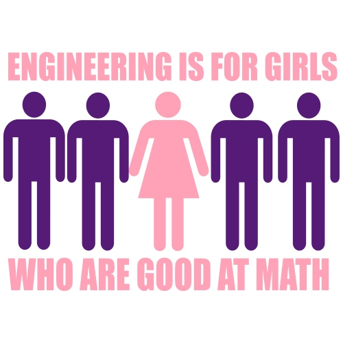 EngineeringGirls