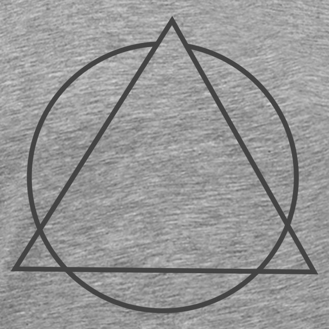 Clown Triangle
