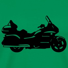 goldwing T-Shirts