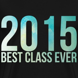 Graduation T-Shirts - Men's Premium T-Shirt