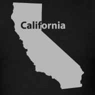 Design ~ California