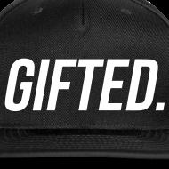 Design ~ Gifted Snap-back