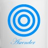 ascender - Coffee/Tea Mug