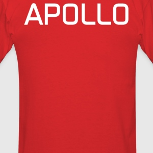 Apollo Creed - Men's T-Shirt