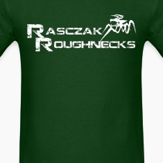 Rasczak Roughnecks (1)
