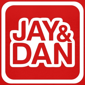 Jay and Dan  Kids' Shirts - Kids' Premium T-Shirt