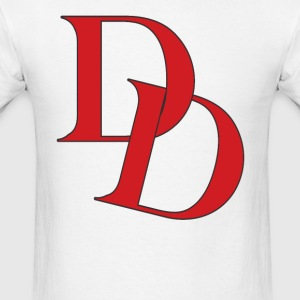DD - Men's T-Shirt