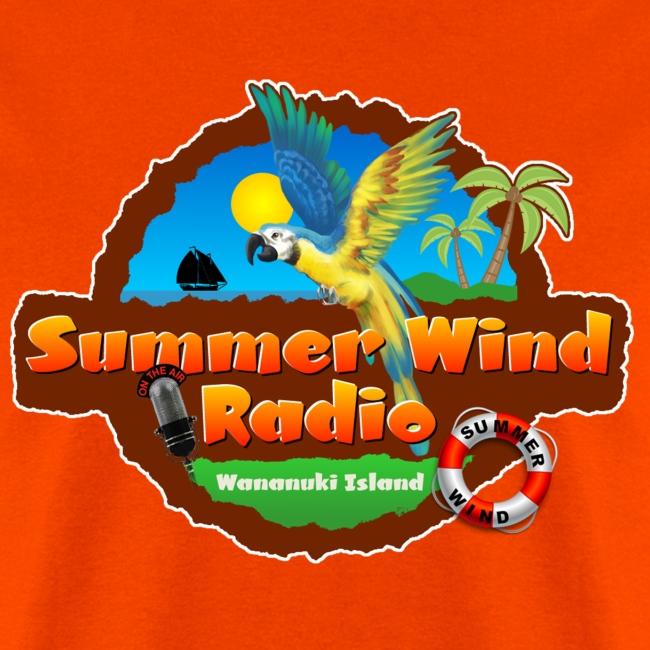 Summer Wind Radio T