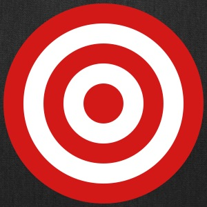discs target Bags & backpacks - Tote Bag