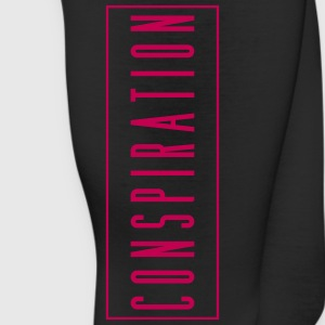 Conspiration Bottoms - Leggings