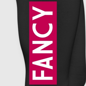 Fancy Bottoms - Leggings