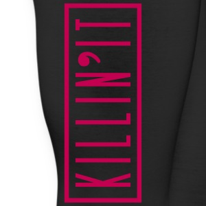 killin'it Bottoms - Leggings