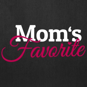Moms Favorite Bags & backpacks - Tote Bag