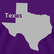 Design ~ Texas