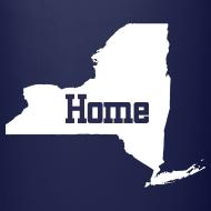 Design ~ New York Home