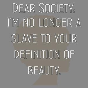 Dear Society