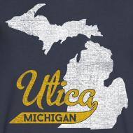 Design ~ Utica MI