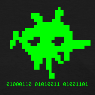 Design ~ 8-bit FSM