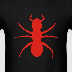 Ant-Man - Men's T-Shirt