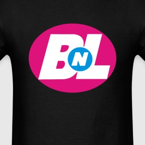 Buy N Large logo - Men's T-Shirt