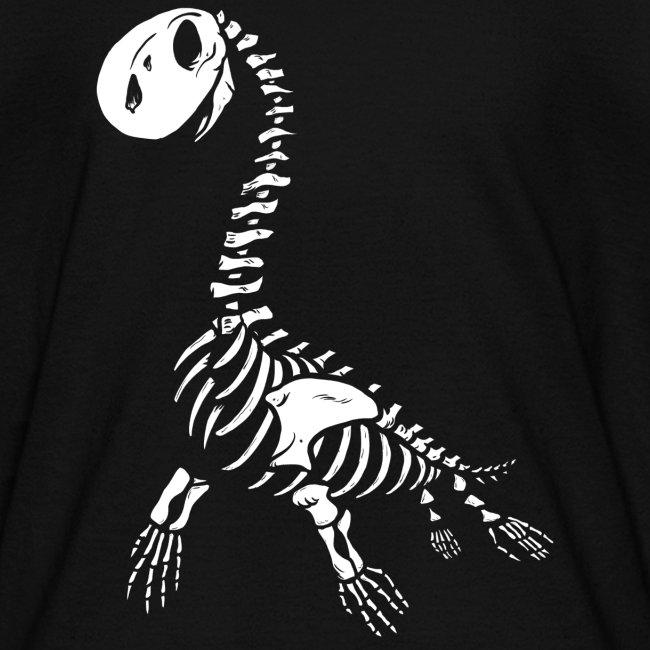 Fossil Nessie Kids