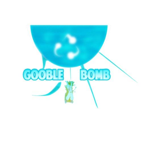 Gooble Bomb
