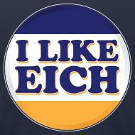 Design ~ I Like Eich