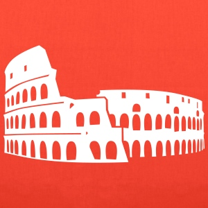 Colosseo Bags & backpacks - Tote Bag