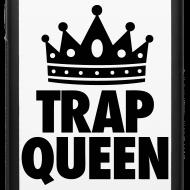 Design ~ Trap Queen Accessories