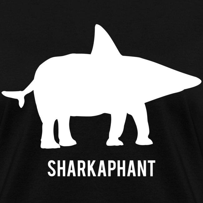 Sharkaphant - Ladies