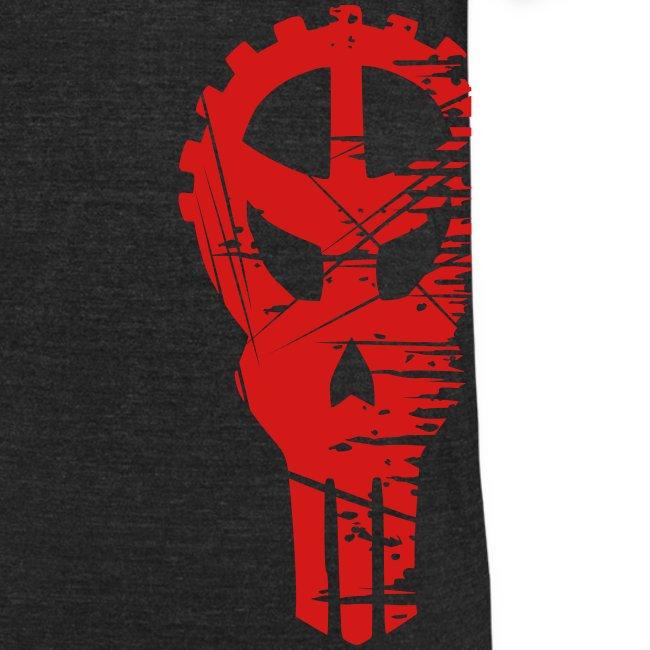 Bandit Faction Shirt (Premium)