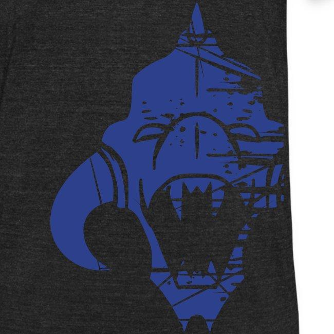 Naut Faction Shirt (Premium)