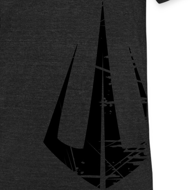 Legion Faction Shirt (Premium)