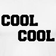 Design ~ Cool Cool