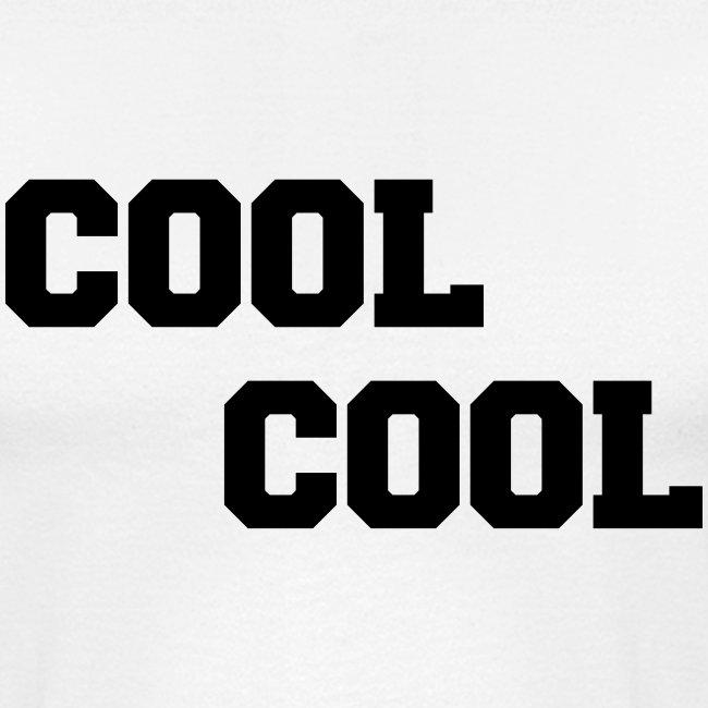 Cool Cool