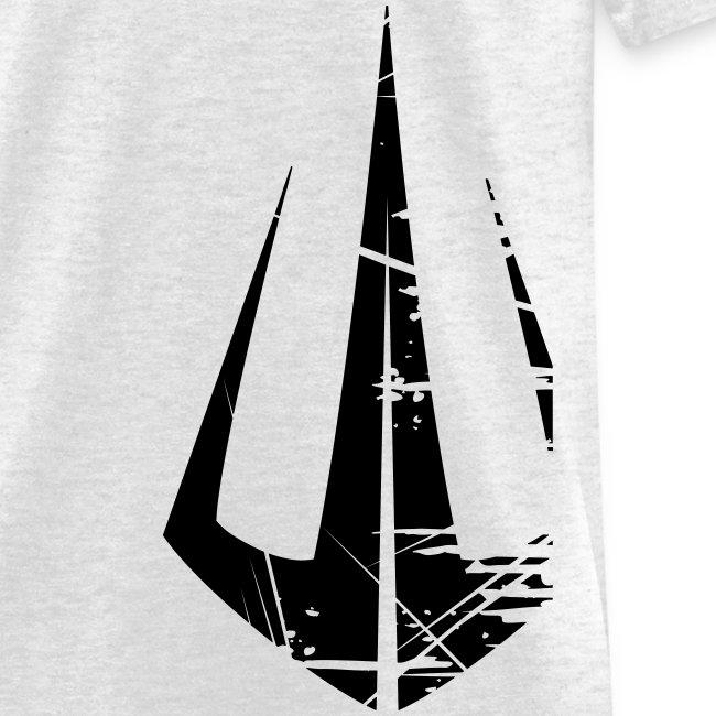 Legion Faction Shirt