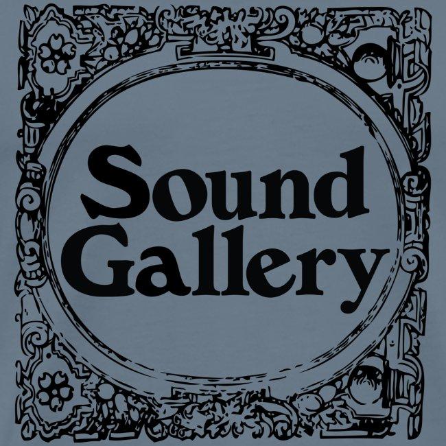 Sound Gallery - Men