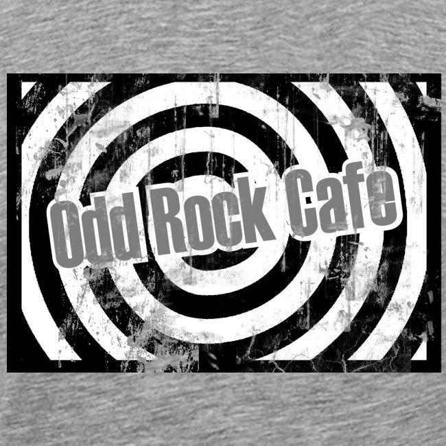 Odd Rock Cafe - Aged - Men
