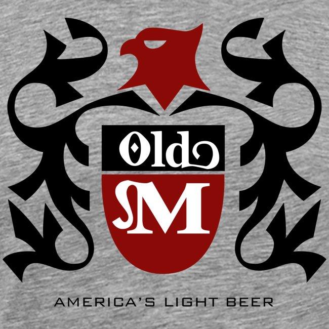 Old Mil - Men