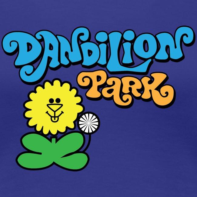Dandilion Park - Women