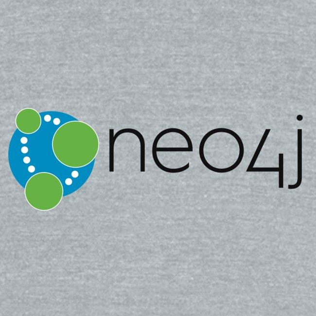 Neo4j Global