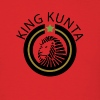 King Kunta Kinte  - Men's T-Shirt